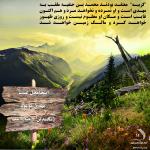 ۱۱. مدعیان مهدویت محمد بن حنفیه ۳